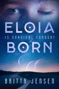 EloiaBorn-eBooktagline